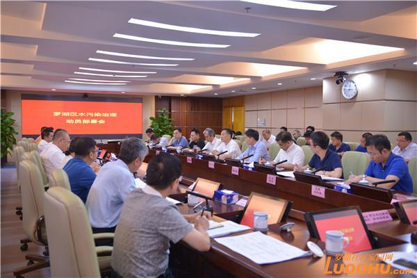 http://www.hjw123.com/meilizhongguo/44906.html